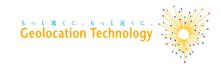 4018Geolocation Technology