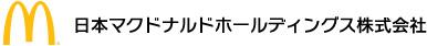 2702Mcdonald's Holdings(Japan)