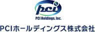 3918PCI Holdings