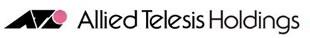 6835Allied Telesis HD