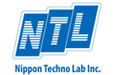 3849NIPPON TECHNO LAB