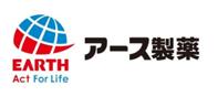 4985Earth Corporation